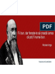 Citate.pdf