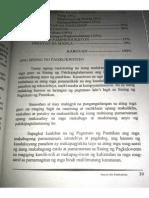 sining ng pagkwekwento Page 1.pdf