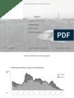 Bevölkerung, Demographie
