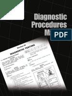 Delco Remy - Manual de Diagnóstico