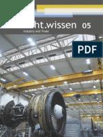 licht wissen 05 Industry and Trade.pdf