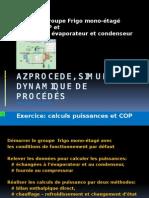 exazgroupefrigocalculsflux-140126083133-phpapp01.pptx