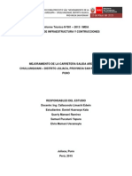 IMDA_1_por imprimir.pdf