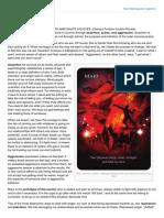astrologyclub.org-Mars.pdf