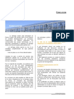 Fndae 36 Conclusion Annexes
