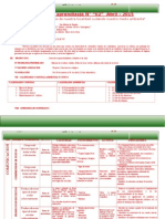 Proyecto de Aprendizaje Abril2015