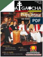 Ronda Gaucha