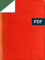 Pliny's Letters, Books 1-2