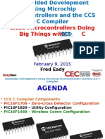 DN_CEC_CCS_C_Compiler_Day1.ppt