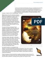 astrologyclub.org-Saturn.pdf