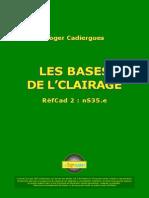 830-bases-eclairage.pdf