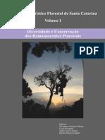 Iffsc Volume 1