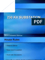 230kV-substation-seminar-eric.ppt