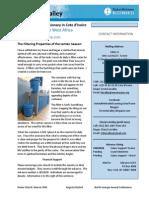 Newsletter 2015 03