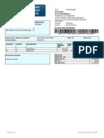 PDF Interpretación