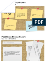 PowerpointScrapPapers.ppt