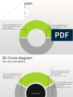 Powerpoint3DCircleDiagram.ppt