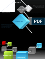 Powerpoint3DBoxesConnected.ppt