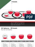 Powerpoint3DSpheresFillLevel.ppt