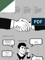 Corporateresponsibilityillustrations.ppt