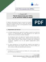 1 Proyecto RCT Espana
