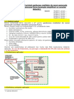 Buzau Model Proiect 1 Gest Credite Bc