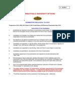 ME-2008-2012-2013-credit-pattern-exam-may-2015