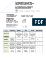 CENTRO METEOROLÓGICO REGIONAL AUSTRAL MIÉRCOLES 13 DE MAYO 2015.pdf