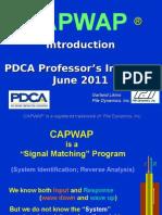 capwap-pdca-2011 (1)