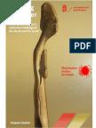 finaloratie_pdf_versie3.pdf