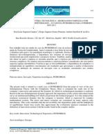 Campos_2013_Inovacao_e_Trajetoria_Tecnologica_-_Abordagem_Complexa_com_Conteudos_Neo-Schumpeterianos.pdf