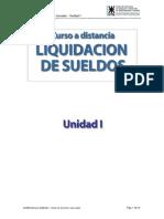 30392368-sueldos-y-jornales.pdf