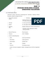 4. BAB II_Daihatsu Cabang Medan Krakatau