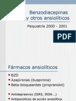PQ-BZD