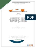 Informe de Lab Farmacia Magistral (1)