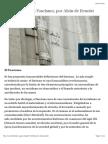 Apuntes Sobre El Fascismo.Alain de Benoist