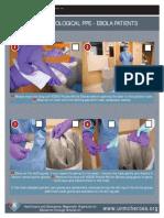 DoffingBiologicalPPE EbolaPatients 8.5x11 CC v1.01