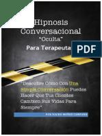 eBook Hipnosis Conversacional v2.0