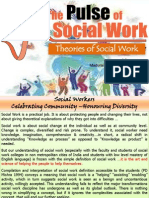 theories-of-social-work-Lect.pdf