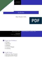 kal_pertemuan_31.pdf