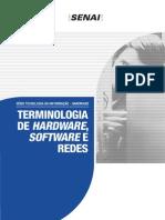 MB - Terminologia de Hardware, Software e Redes (1)