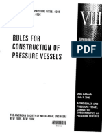 ASME_VIII_Rules_for_Construction_of_Pressure_Vessels-Division_1_Ed.2004+Add2005