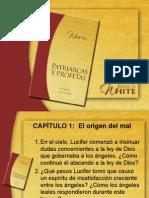 patriarcas-profetas.ppt