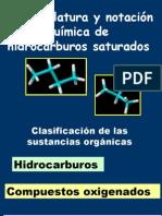 4148 hidrocarburos