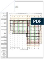 ZONING PENGECORAN Model (7).pdf