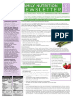 may15nutritionnewsletter-family