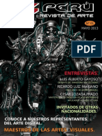 CG PERU REVISTA DE ARTE DIGITAL1