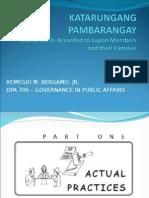 Katarungang Pambarangay.ppt
