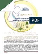 BA KHODIJAH BINTU KHUWAILID VA BON CO CON GAI.pdf