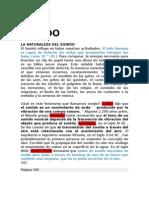 CAPITULO 16. SONIDO.docx